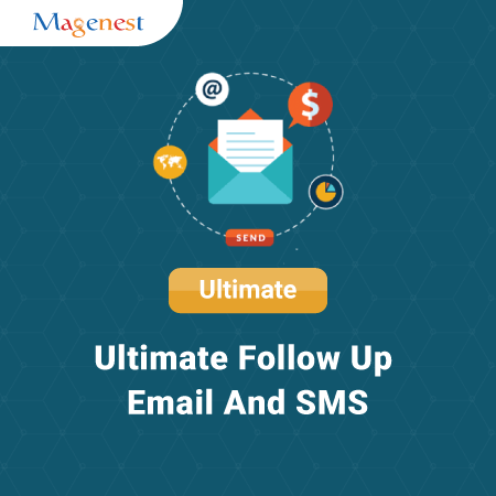 2. Ultimate Follow Up Email And SMS User Guides - Documentation ...