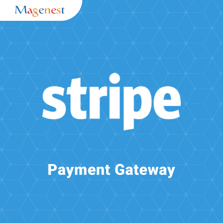 2  Stripe Payment Gateway User Guide - Documentation