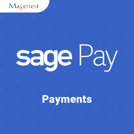 2  Sage Pay Payments User Guide - Documentation - Magenest Confluence