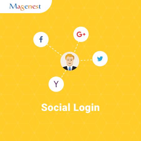 2  Social Login User Guide - Documentation - Magenest Confluence