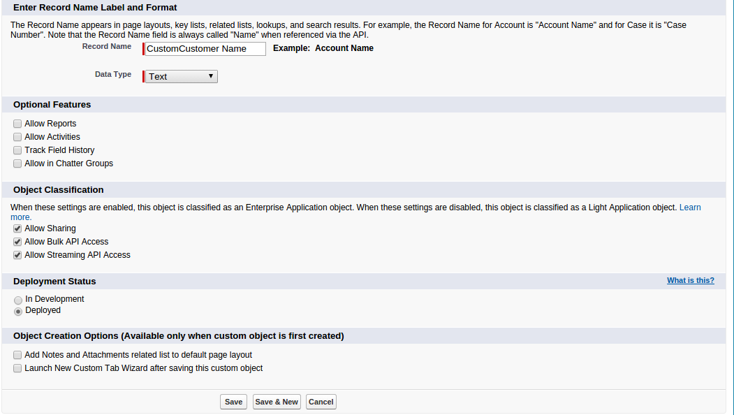 2  Magento Salesforce CRM Integration User Guides