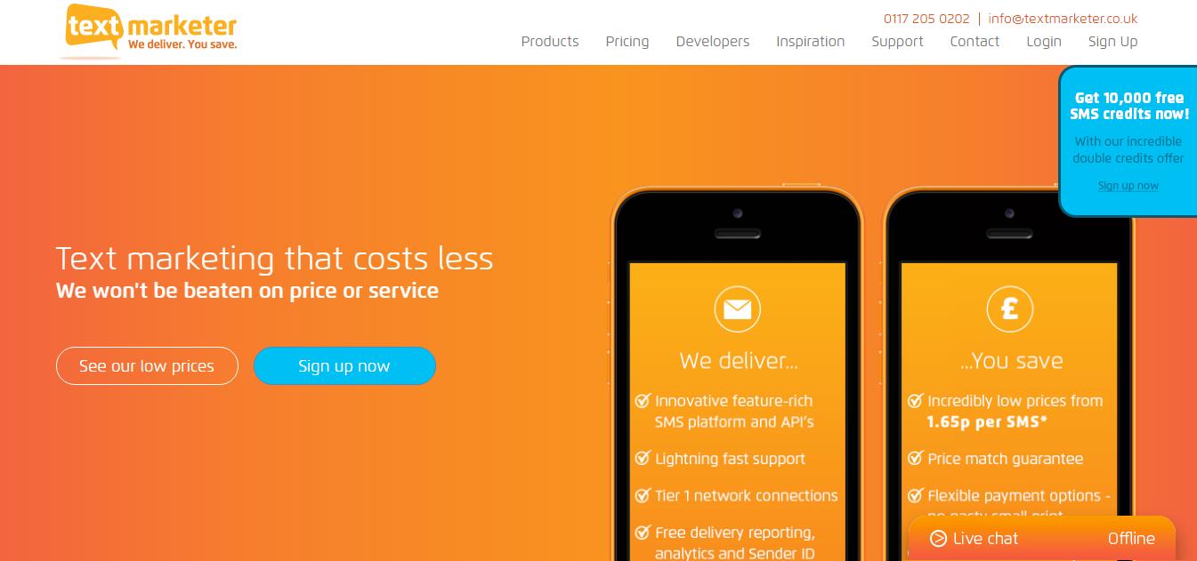 2  SMS Marketing User Guides - Documentation - Magenest Confluence