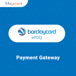 20170308- magento-2-barclaycard ePDQ.png