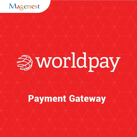 2  Worldpay Payment Gateway User Guide - Documentation