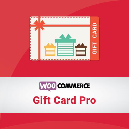 Ultimate Gift Card Pro User Guide - Documentation - Magenest ...